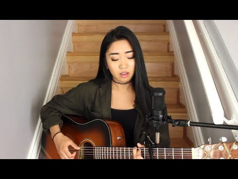 Sam Smith - Too Good At Goodbyes | TOP 5 BEST COVERS