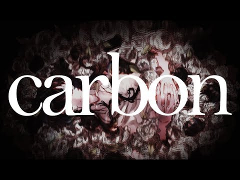 Dasu - Carbon ft. Kagamine Len