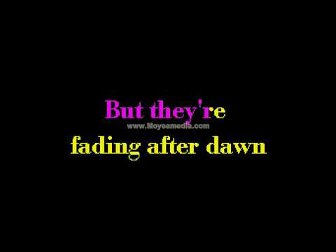 UB40 Kingston Town (Karaoke)
