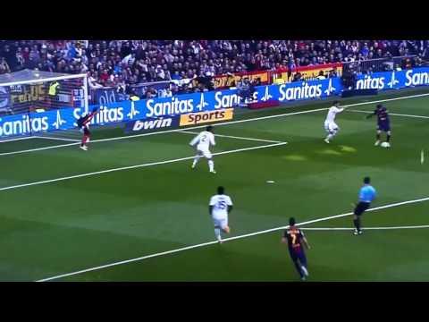 Verdens Bedste Fodbold