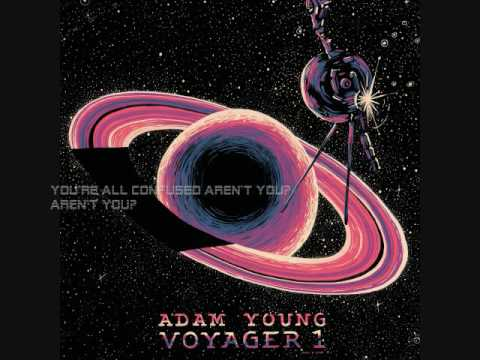 Adam Young - 1977 Track 1