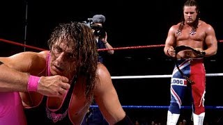 10 Fascinating WWE SummerSlam 1992 Facts