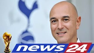 Sport TV -  What Tottenham's Daniel Levy said about ticket prices