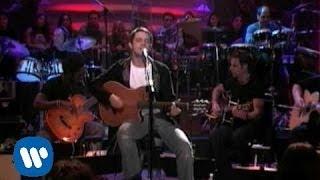 Y Solo Se Me Ocurre Amarte Unplugged Video MP3