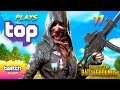 PlayerUnknown's Battlegrounds - Top Plays #11
