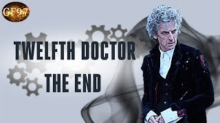 Twelfth Doctor | The End