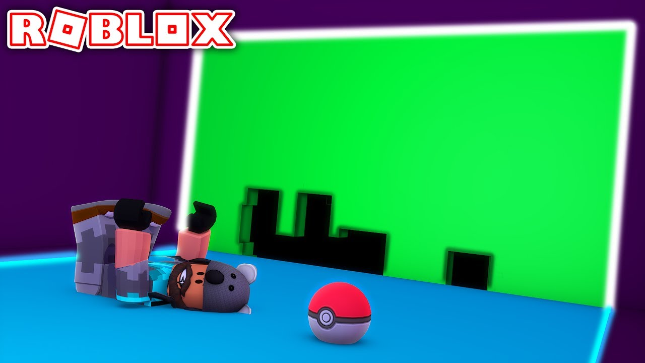 WORLD'S DEADLIEST SPEEDING WALL IN ROBLOX!!!