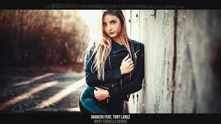 8259db61356300 Barachi Feat. Tory Lanez - Wifey (Azkella Remix). Youtube MP3. DOWNLOAD PLAY