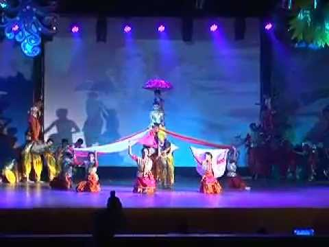 Annual Day Welcome Songs, Dance, Video Gallery | Universal High