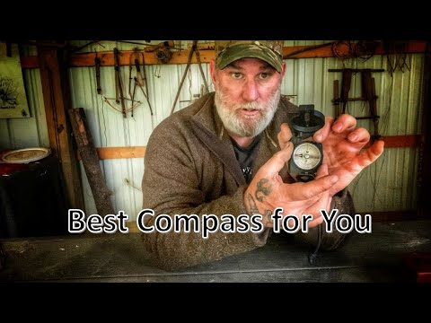 Download Best Compass for You