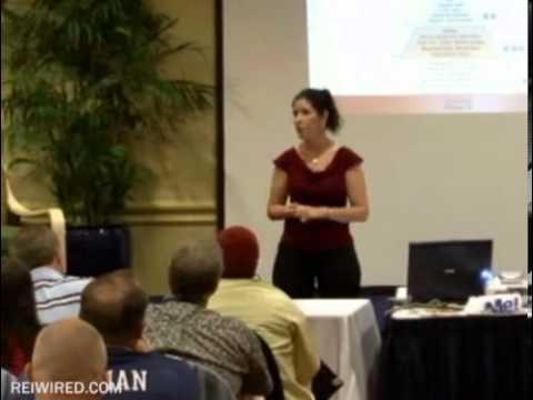 Guerrilla Internet Marketing for Real Estate Investors, Real Estate Online Marketers
