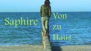 Von zu Haus (Original Song)