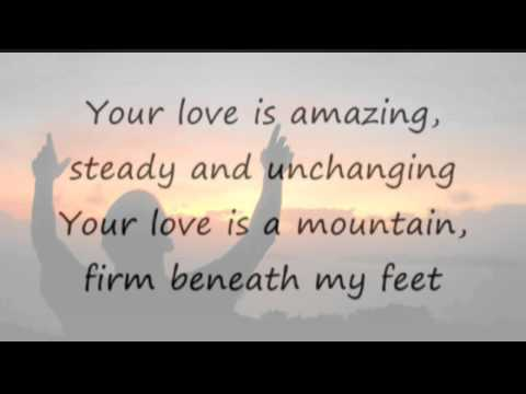 Amazing Love Quotes And Sayings. QuotesGram |Your Sweetheart Amazing Quotes