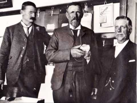 The Discovery And History Of The Cullinan Diamond