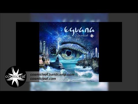 Eguana - Stardust - 07 Matte Pleasure