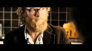 Sønner av Norge (2011) Trailer