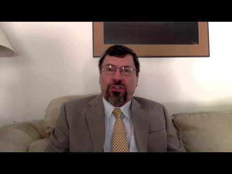 Economies  of Latin America and Interesting Trivia