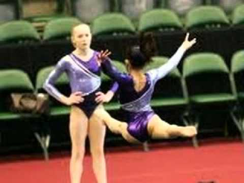 Baixar gymnasticsmontages1 - Download gymnasticsmontages1 | DL Músicas