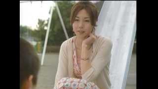 キリン 生茶 キス篇 30s 蹴りあり 2003年 品田ゆい 動画 11