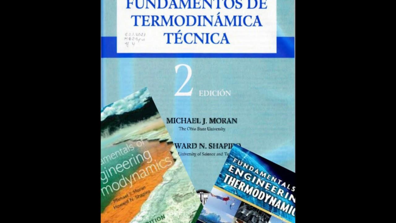 libro de termodinamica cengel 5ta edicion espaol gratis