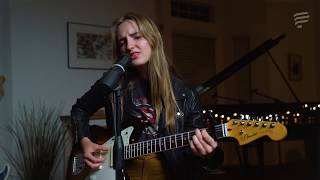 Madison Cunningham - Something to Believe In | Pickup Live Session