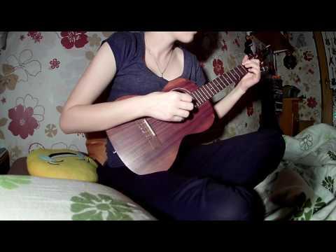 Adele - Someone Like You - ukuluty #8