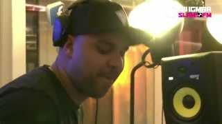 Sidney Samson (DJ-set) | Bij Igmar