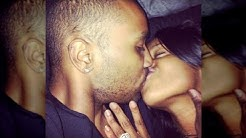The Truth About Nick Gordon Finally Revealed