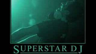 Superstar DJ - Meet Her At The Love Parade