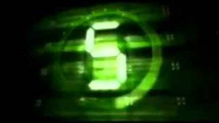 Christian cages TNA titantron song title: Take over all credit goes...