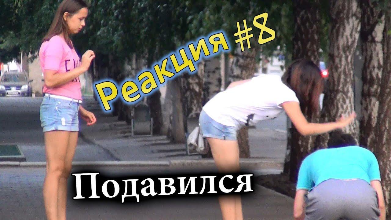 Данильченко Олег Викторович Книга первая Лузер