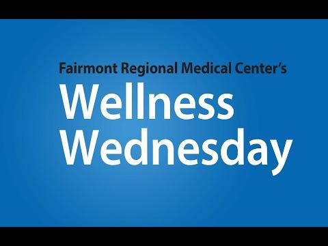 Wellness Wednesday With Dr. David Tingler (HD)