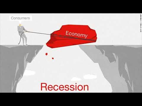Australia's Economy: In A Nutshell - Int. Monetary Economics RMIT Semester 1 2018