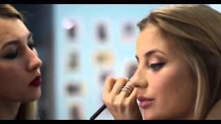 видео салоны красоты в казани