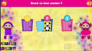Let's Learn and Play in Edu Kids Math | Learning | Entertainment for Kids | Apps and Games