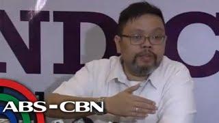 #Halalan2018: Comelec gives updates on Barangay, SK elections