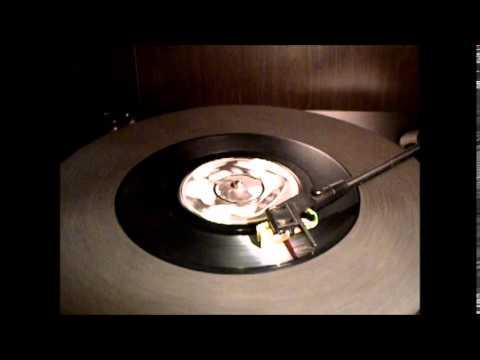 Bauhaus ▶ Third Uncle (Vinyl 7
