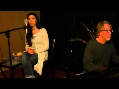 OMGNashville Presents:Live:Mary Beth Marks & Mark Oliverius....