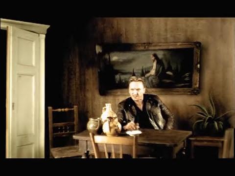 Westernhagen - Böser Engel ( Offizielles Video )