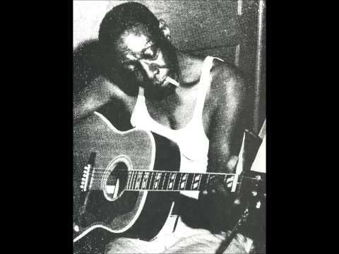Will Shade- Memphis Jug Band (Evergreen Money Blues(Weldon- Shade )
