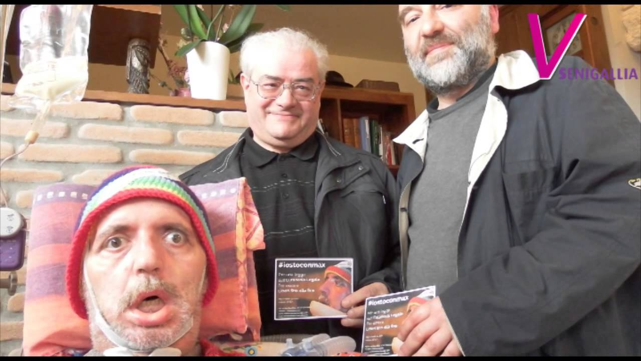 Notizie Senigallia WebTv del 30-04-15