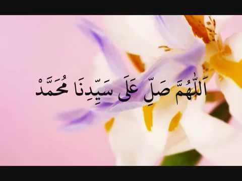 Lirik Sholawat Nahdliyah Sholawat Nu