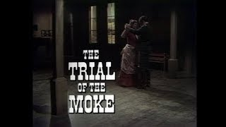 The Trial Of The Moke (1978) | Full Movie | Movieclips