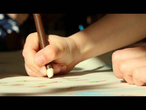 Educating Children in Vulnerable Communities