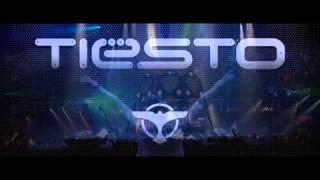 TIESTO 2012 - WELCOME TO IBIZA (DJ Tiesto Mix).mp3