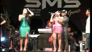 SMS GROUP   OCTA FEAT NADA   CATATAN DUSTA