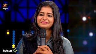 Madhumitha-வின் தற்கொலை முயற்சிக்கு காரணம் இதுதான்  | Bigg Boss 3