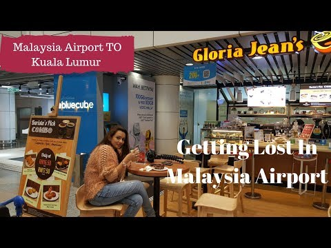 malaysia-airport-to-kuala-lumpur-city-|-best-&-cheapest-way-to-travel