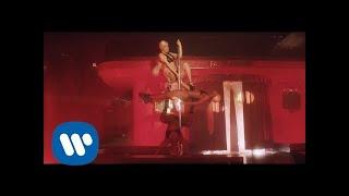 Cardi B - Money (1 Hour Lyrics Loop)