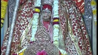 Aarti live from Harsiddhi mata temple in Ujjain